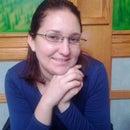 Michelle Solove