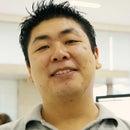 Tiago Chikasawa