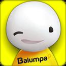 Balumpa