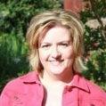 Sue Dyrness