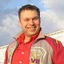 Konstantin Trunin