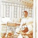 Nasser Al Naemi
