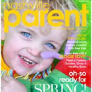 Nashville Parent Magazine
