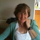 Sue Sinton Smith