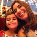 Fabiana Brandão