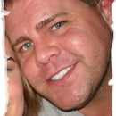 Rick Jeffries
