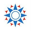 Geo4com com