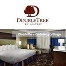 DoubleTree by Hilton - Charlotte