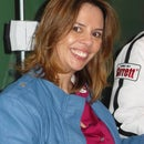 Fernanda Alarcon
