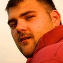 Daniel Meszaros