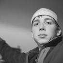 Kyle Schierlinger