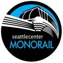 SeattleMonorail