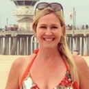 California Travel Tips - Veronica Hill