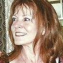 Maribeth Doran