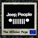 Jeep-People