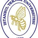 İstanbul Teknik Üniversitesi (Unofficial)