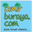 izmirburaya.com