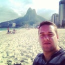 Thiago Nogueira