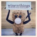 Wine'N'Things The very best in New World wine & beers