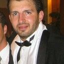 Antonio Cadena