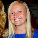 Lindsay Giese
