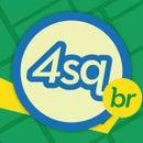 4sq Brasil