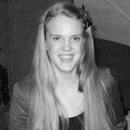 Hannah Demol