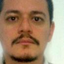Ary Monteiro Jr