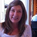 Barbara French