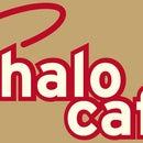 HaloCafeCelbridge