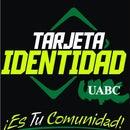 Tarjeta Identidad Uabc
