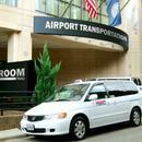 Groom Taxi