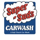 Super Suds Express