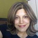 Liliana Guajardo