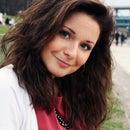 Мария Рослякова