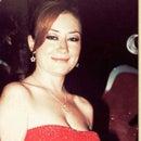 Amparo Montoya