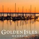 Golden Isles