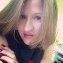 Daria Larina