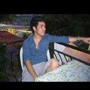 Aziz Sahin