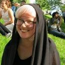 Johanna Schyl