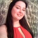 Jessica Vdh