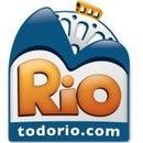 Todo Rio .com