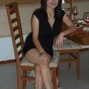 Zaida Deluna