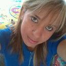 Mireya Salazar