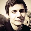 Maciej Mołdach