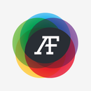 AlmostFamous.com