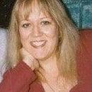 Melody Faith Clark Curzon