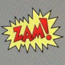 David Zamdmer