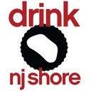 DrinkNJShore