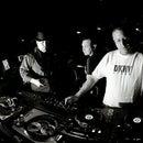 DJ Wolf NYC